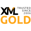 Конвертер валют онлайн (XMLGold) - BTC, EUR, USD, PerfectMoney, AdvCash, Payeer - последнее сообщение от xmlgold