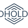 ICOholder - Smart Tracker of Ongoing, Upcoming and Past ICOs - последнее сообщение от icoholder